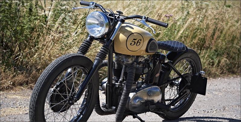 1956 T 110 me gusta mucho !  4210