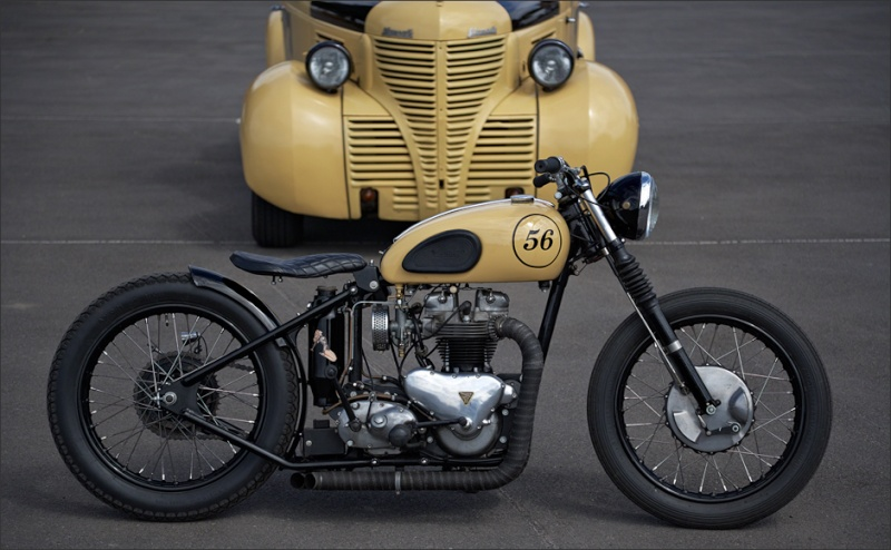 1956 T 110 me gusta mucho !  9210