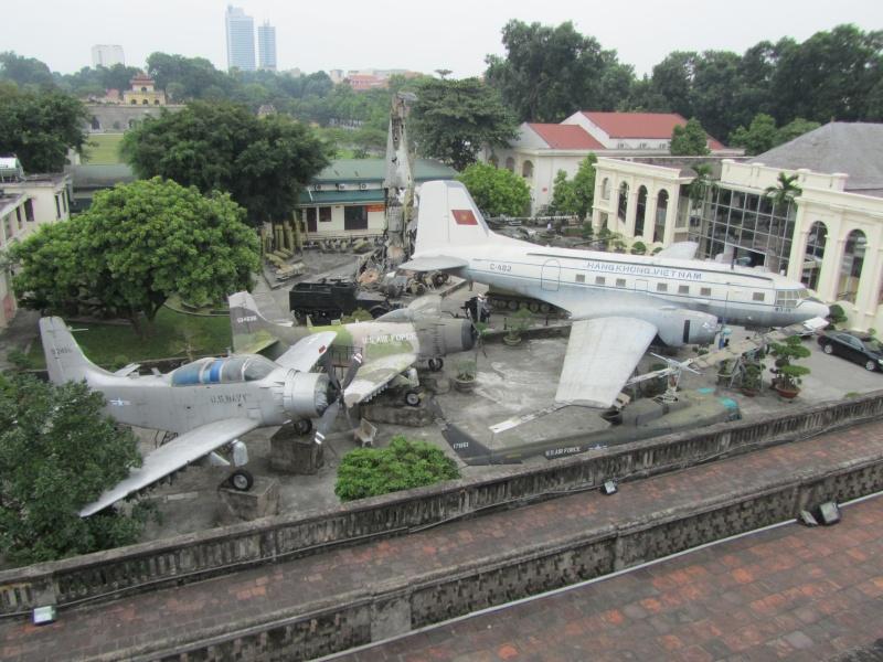 Quelques pics de mon trip au Vietnam Img_0310