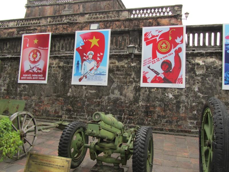 Quelques pics de mon trip au Vietnam Img_0311
