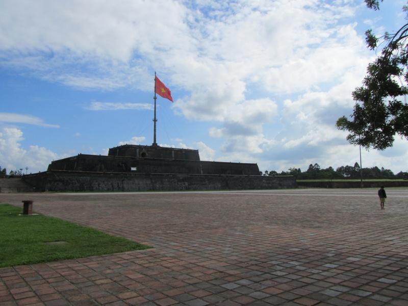 Quelques pics de mon trip au Vietnam Img_0510