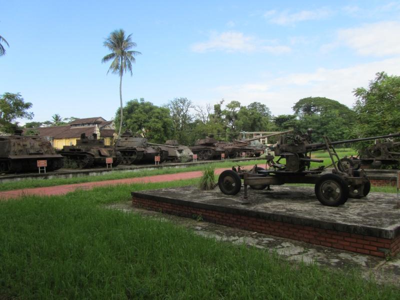 Quelques pics de mon trip au Vietnam Img_0511