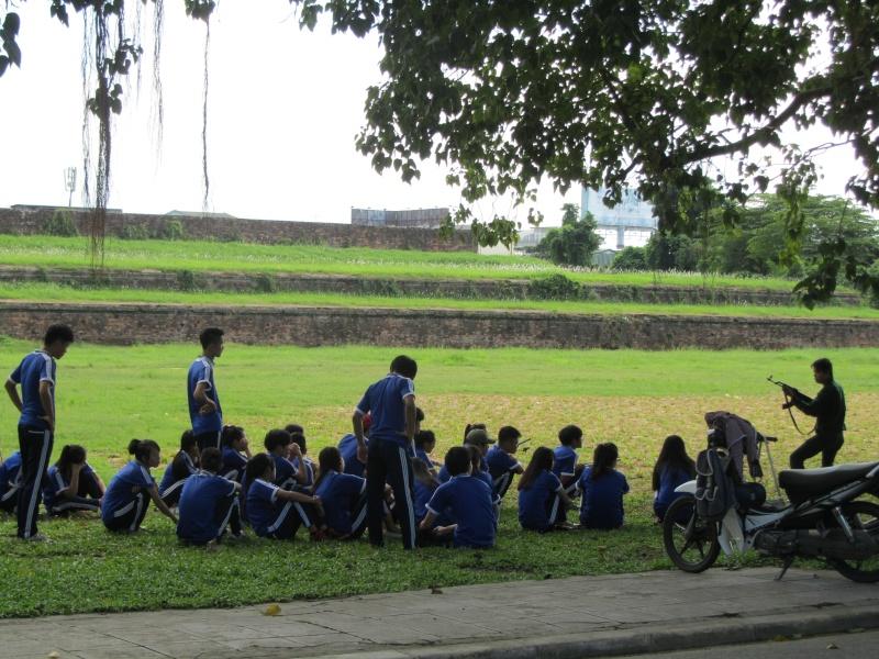 Quelques pics de mon trip au Vietnam Img_0512
