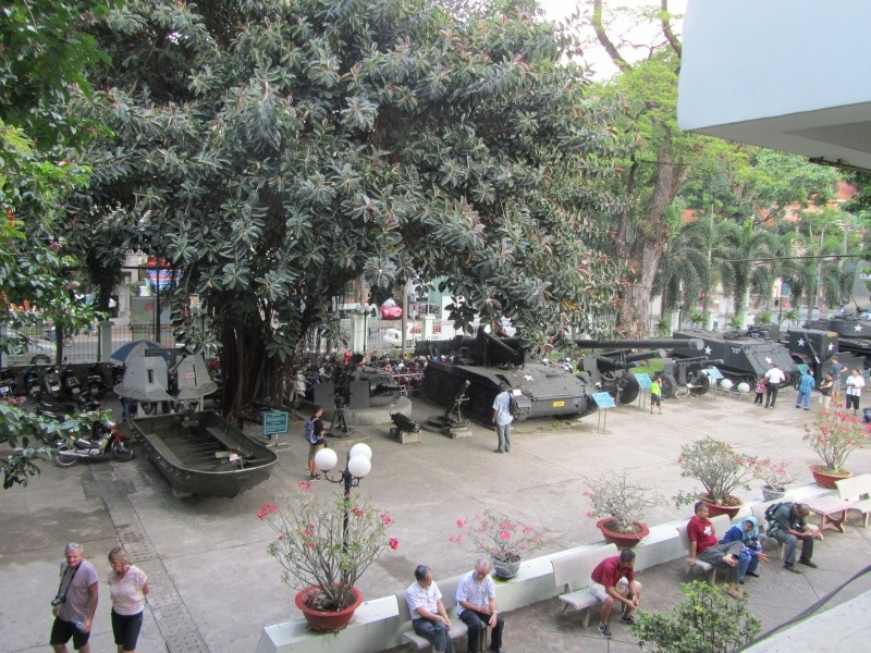 Quelques pics de mon trip au Vietnam Img_0610