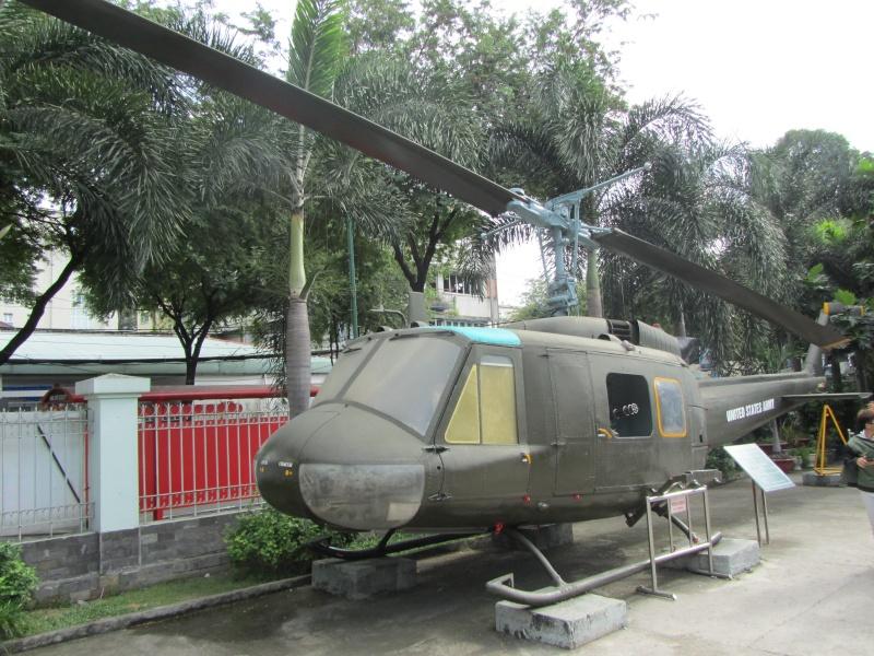 Quelques pics de mon trip au Vietnam Img_0614