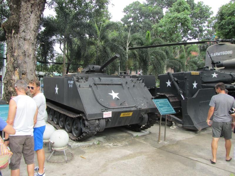 Quelques pics de mon trip au Vietnam Img_0616