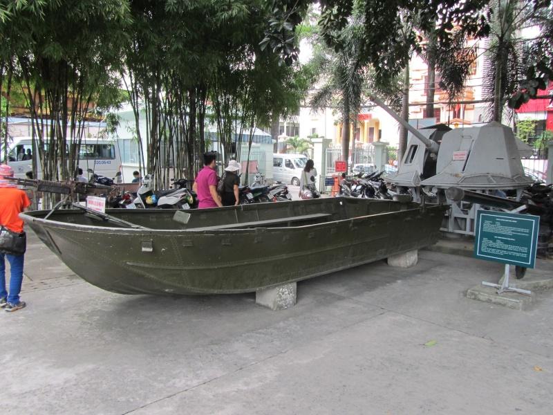 Quelques pics de mon trip au Vietnam Img_0617