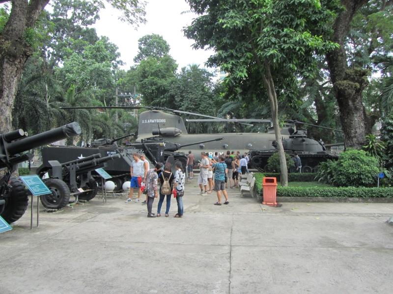 Quelques pics de mon trip au Vietnam Img_0618