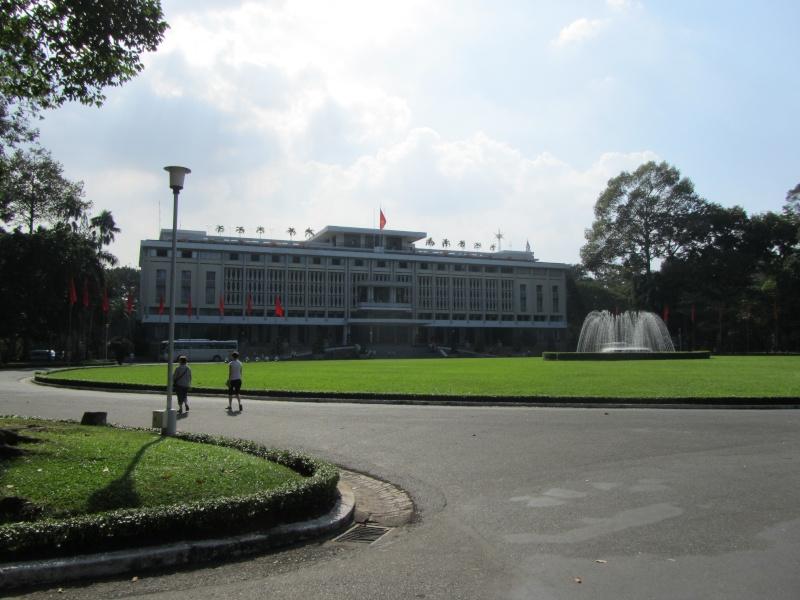 Quelques pics de mon trip au Vietnam Img_0710
