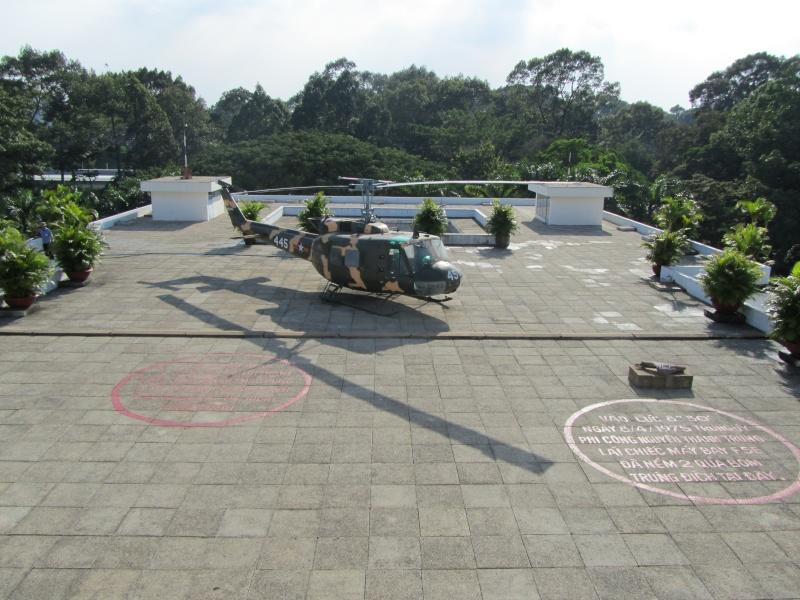 Quelques pics de mon trip au Vietnam Img_0711