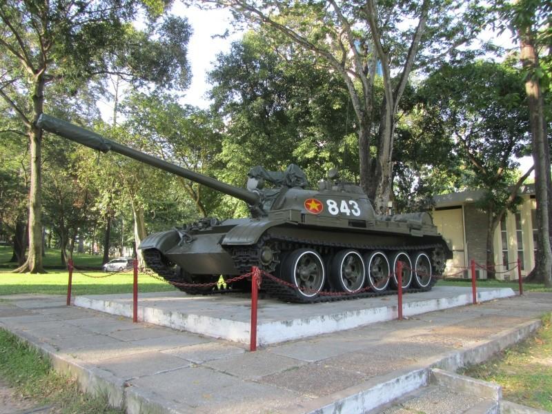 Quelques pics de mon trip au Vietnam Img_0712