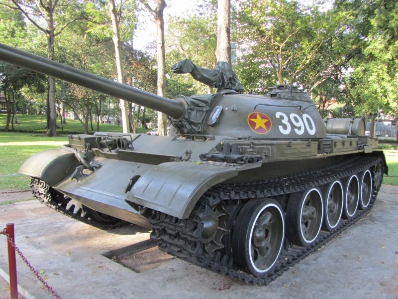 Quelques pics de mon trip au Vietnam Img_0713