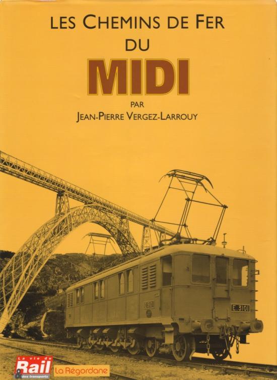 """DU NOUVEAU  """"LE LIVRET DU PO-MIDI TOME 2 VIENT DE SORTIR."""" Les_ch10"""