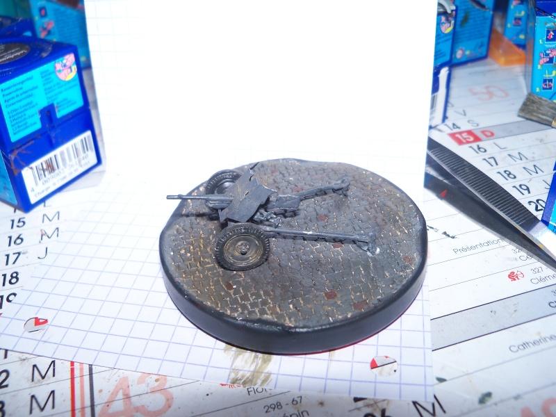 Pak 35/36 ace 1/72 + diorama 100_5511