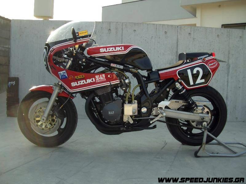 Mon Projet Suzuki10