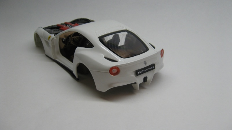 Ferrari F12 Img_2014