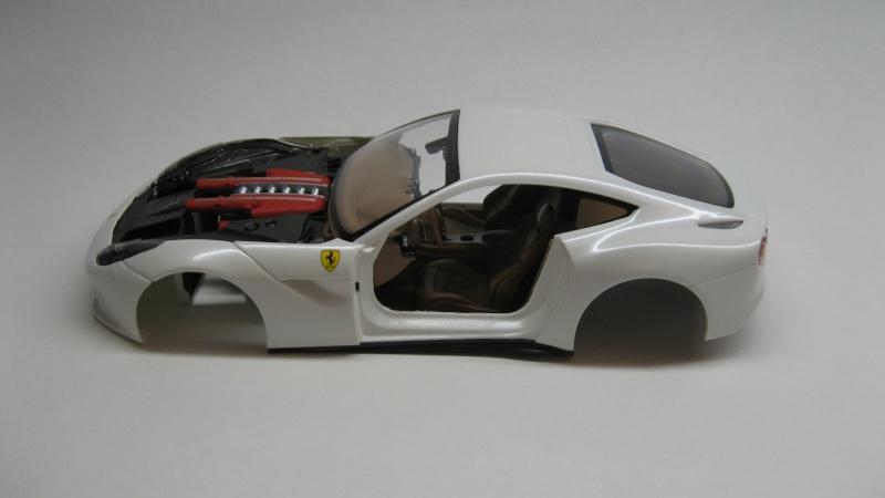 Ferrari F12 Img_2015