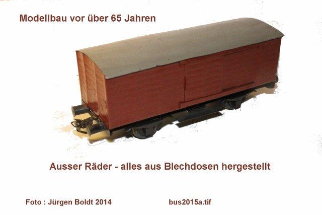 Neues von der MOB (Schweden) - Seite 3 Bus20110