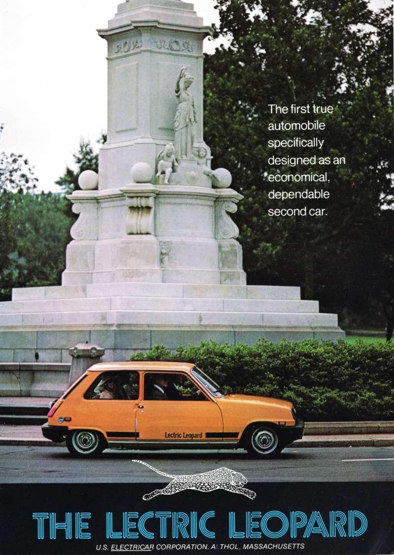 publicités vintage us  - Page 3 14354710