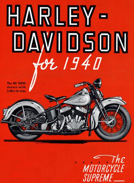 publicités vintage us  - Page 2 194010
