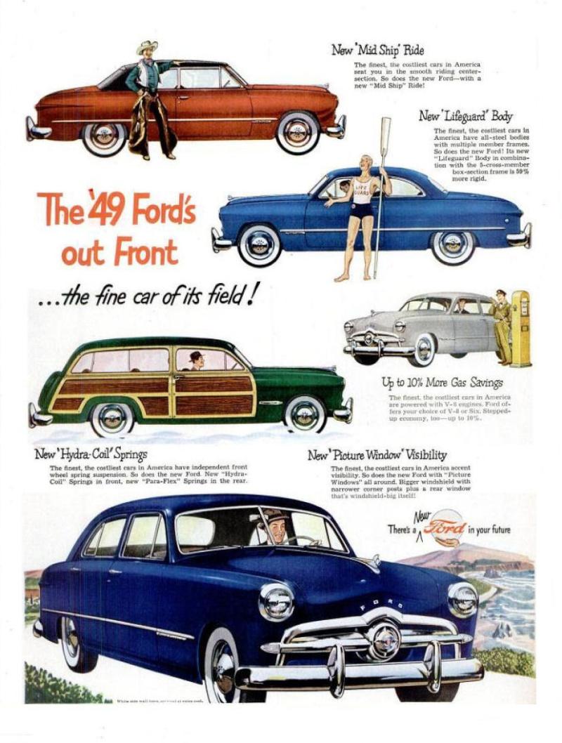 publicités vintage us  1949_f11