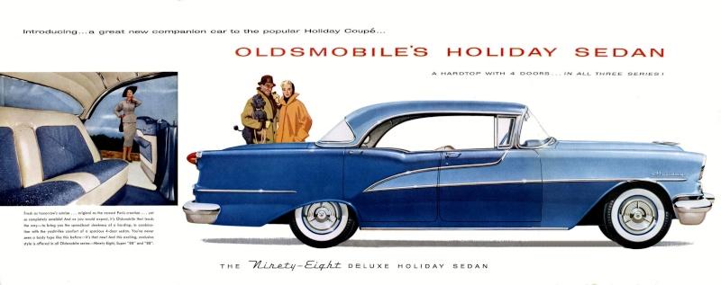 publicités vintage us  - Page 2 410