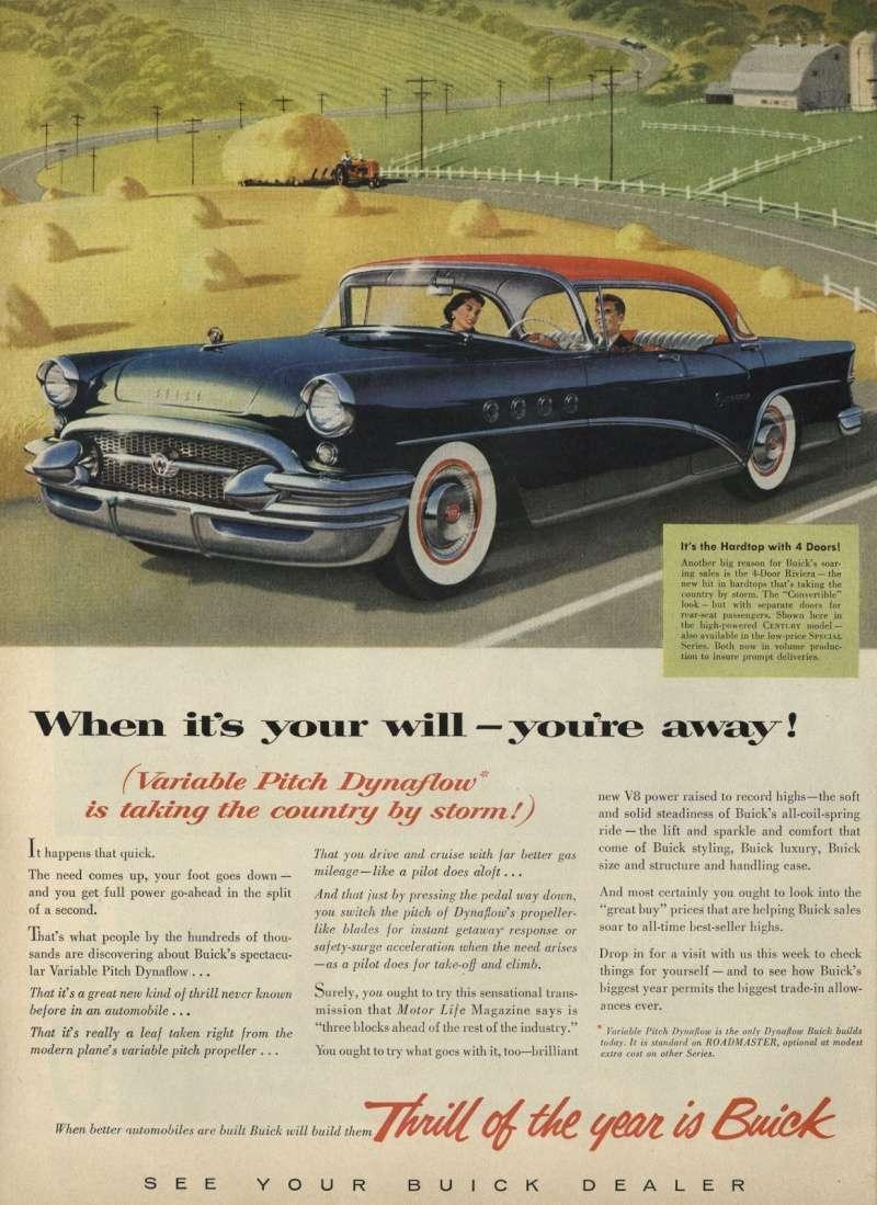 publicités vintage us  55_bui10