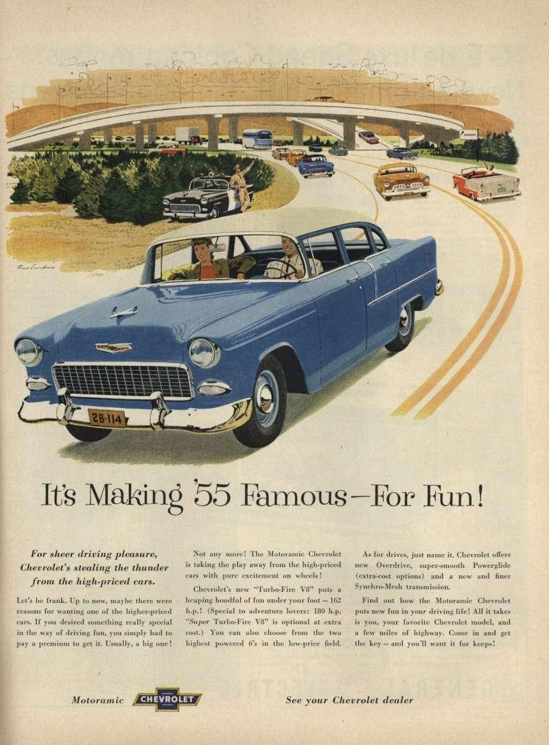 publicités vintage us  55_che10