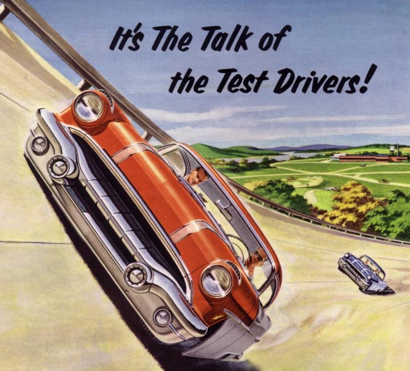 publicités vintage us  Modift10
