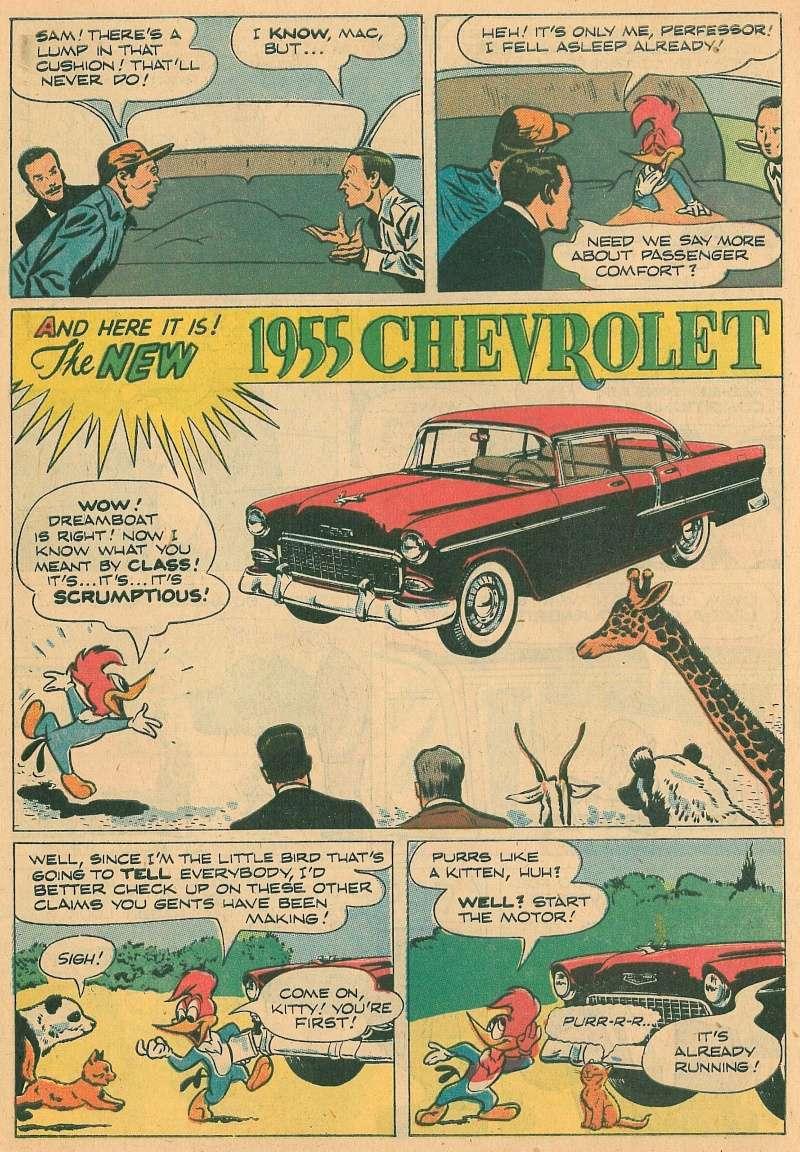 publicités vintage us  - Page 2 Saaca-11