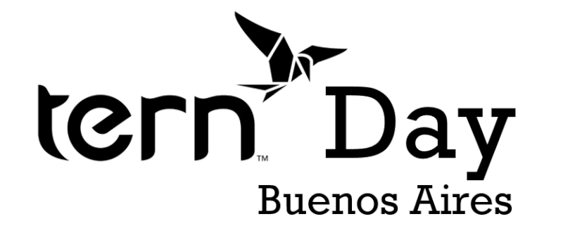 TERN DAY BUENOS AIRES Logo_t10
