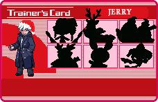 Rp Libre •• Promenons nous sur le Mont tant qu'Icendo vérifie pas l'boulot Jerryn10