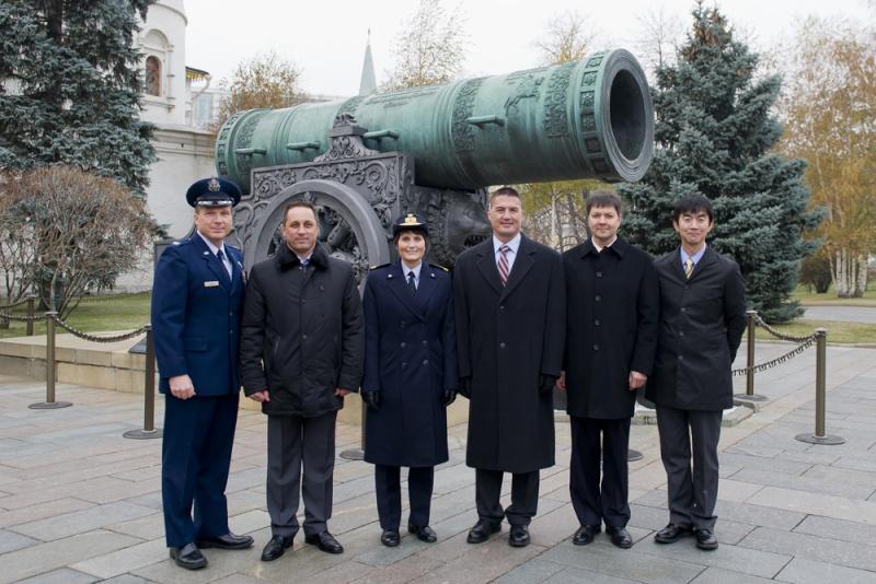Lancement Soyouz FG / Soyouz TMA-15M - 23 novembre 2014 Soyuz_15