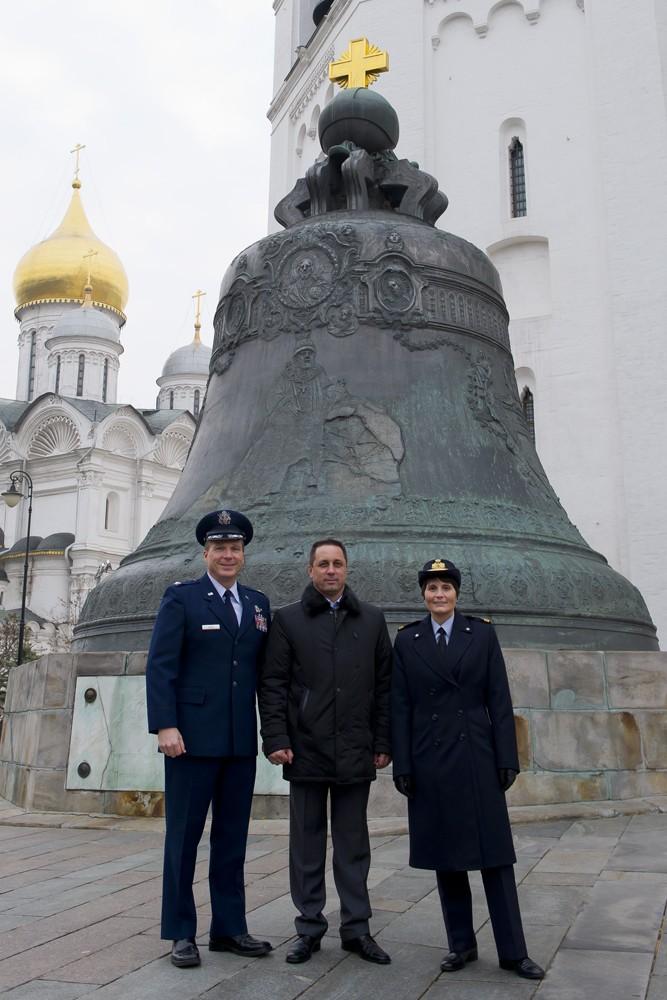 Lancement Soyouz FG / Soyouz TMA-15M - 23 novembre 2014 Soyuz_18