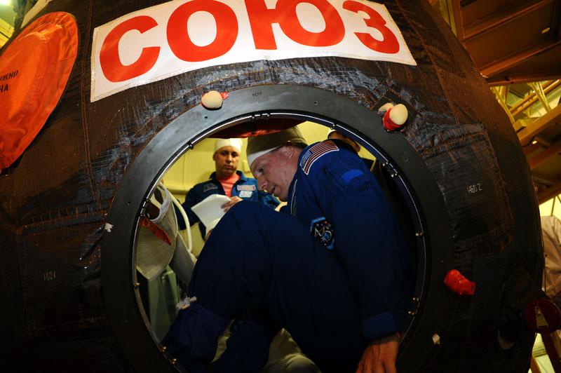 Lancement Soyouz FG / Soyouz TMA-15M - 23 novembre 2014 - Page 2 Soyuz_25