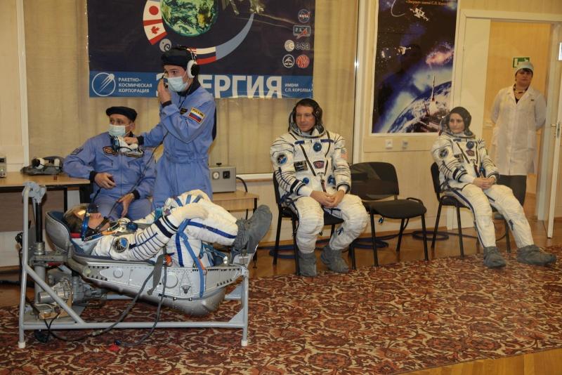 Lancement Soyouz FG / Soyouz TMA-15M - 23 novembre 2014 - Page 2 Soyuz_30