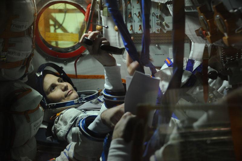 Lancement Soyouz FG / Soyouz TMA-15M - 23 novembre 2014 - Page 2 Soyuz_31