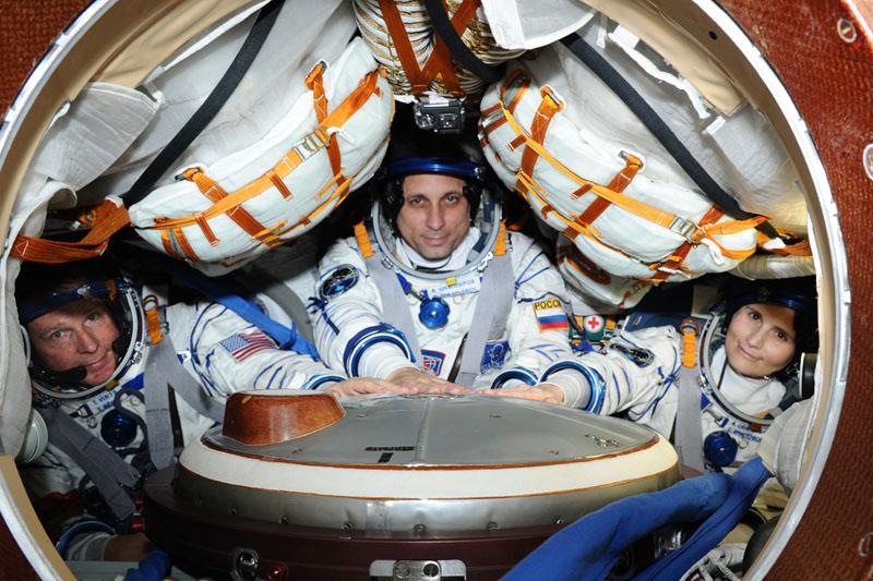 Lancement Soyouz FG / Soyouz TMA-15M - 23 novembre 2014 - Page 2 Soyuz_32