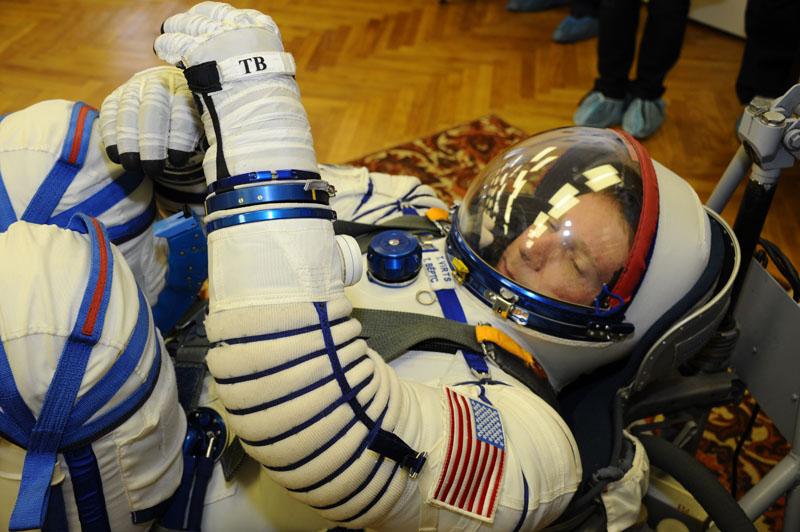 Lancement Soyouz FG / Soyouz TMA-15M - 23 novembre 2014 - Page 2 Soyuz_33