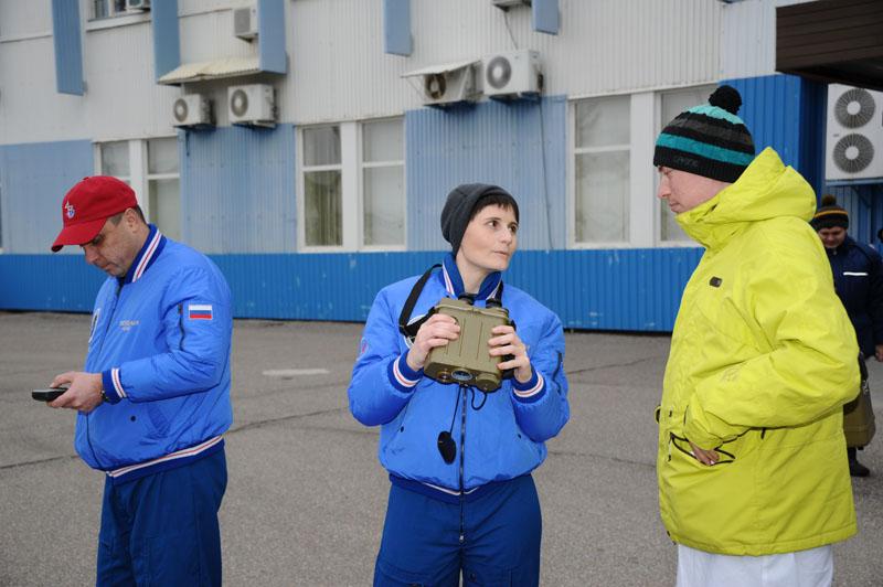 Lancement Soyouz FG / Soyouz TMA-15M - 23 novembre 2014 - Page 2 Soyuz_37