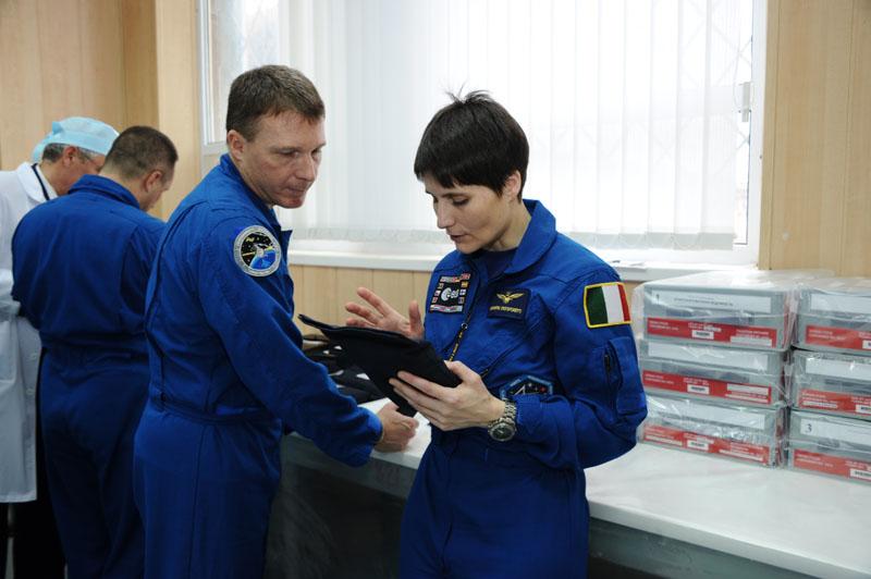 Lancement Soyouz FG / Soyouz TMA-15M - 23 novembre 2014 - Page 2 Soyuz_40