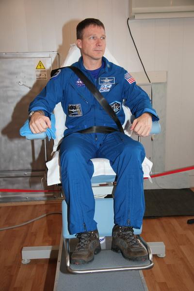 Lancement Soyouz FG / Soyouz TMA-15M - 23 novembre 2014 - Page 2 Soyuz_54