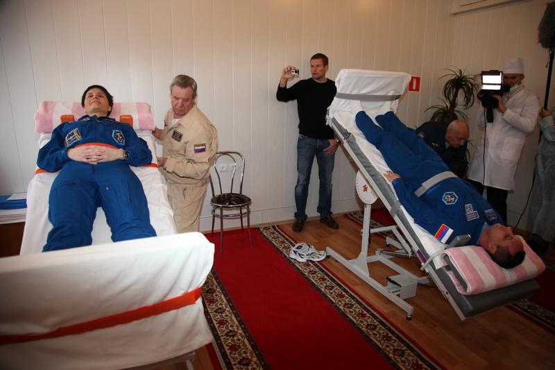 Lancement Soyouz FG / Soyouz TMA-15M - 23 novembre 2014 - Page 2 Soyuz_55