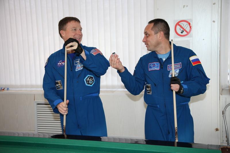 Lancement Soyouz FG / Soyouz TMA-15M - 23 novembre 2014 - Page 2 Soyuz_59