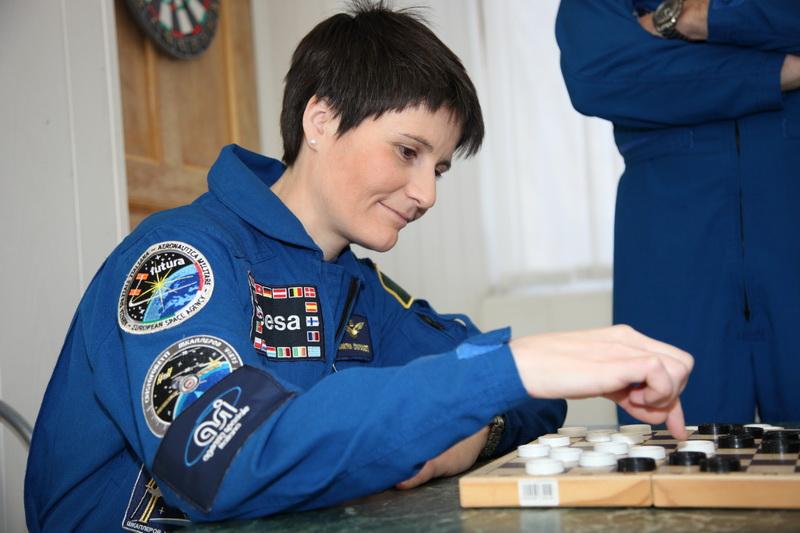 Lancement Soyouz FG / Soyouz TMA-15M - 23 novembre 2014 - Page 2 Soyuz_60
