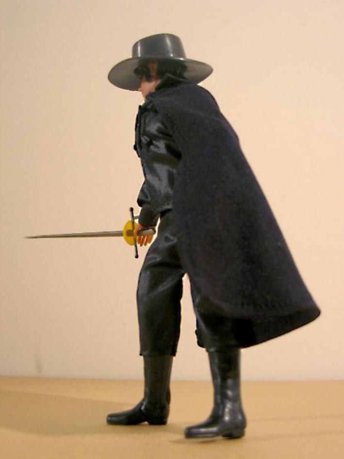 SCHEDA DI:Zorro mego/palitoy Zorrob10