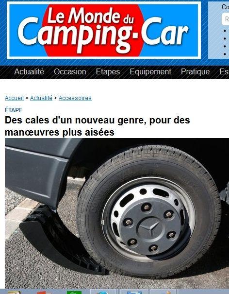 CALES Captur10