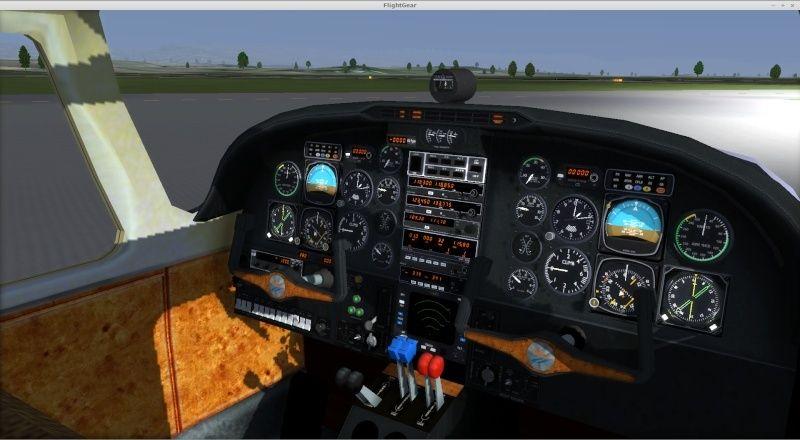 AEROSTAR 700 - Page 3 Captur17