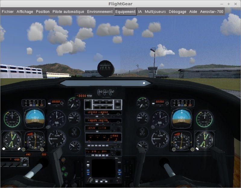 AEROSTAR 700 - Page 4 Captur21