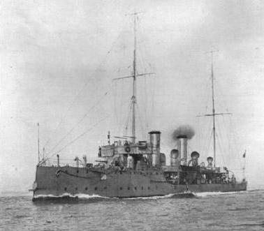 Au jour le jour. (1914-1918) Niger10